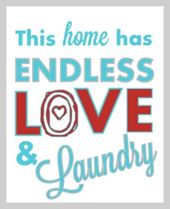 Endless-Love-and-Laundry-free-printable-via-A-Pop-of-Pretty